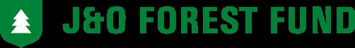 J&O Forest Fund